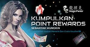 Home Agen Game Poker Online Facebook Indonesia Terpercaya By Nagapoker